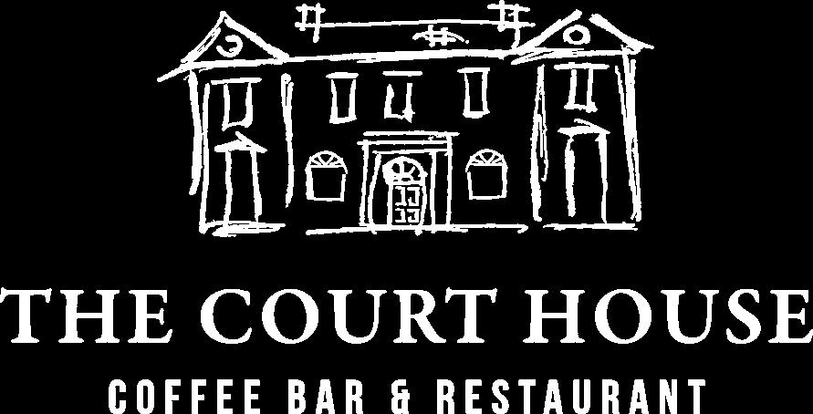court house kinross
